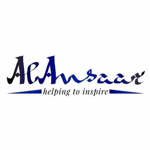 About AlAnsaar